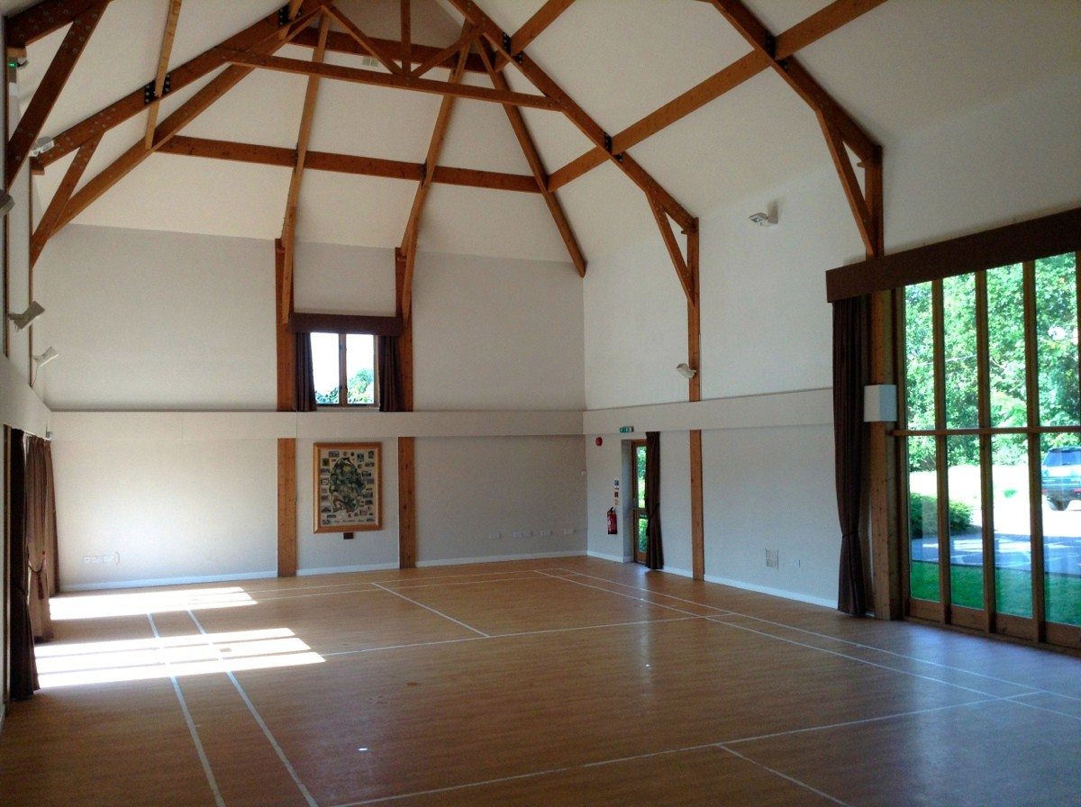 High-Hurstwood-Hall-internal-1